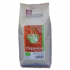 Organico 500g Bohnen