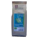Entkoffeinierter Organico 250g gemahlen
