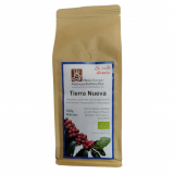 Cafe Tierra Nueva, 500g Bohnen