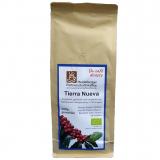 Cafe Tierra Nueva, 500g gemahlen