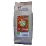Organico 250g gemahlen