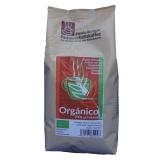 Organico 500g gemahlen