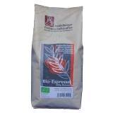 Bio-Espresso 500g Bohnen
