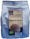 Selecto-Kaffeepads